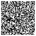 QR code with Congdon Constuction contacts