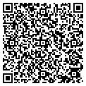 QR code with Lechner & Lechner contacts