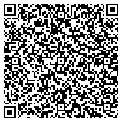 QR code with Kenai Neon Sign Co contacts