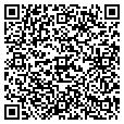 QR code with B & B Backhoe contacts