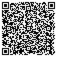 QR code with Leonard D Pertnoy contacts