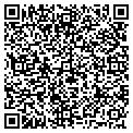 QR code with John Doran Realty contacts
