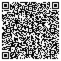 QR code with Coyote Air Service contacts