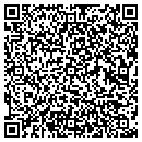 QR code with Twenty Eight Group Enterprises contacts