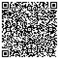 QR code with Love-Ing Arms Daycare contacts