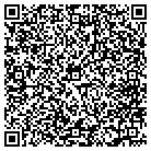 QR code with 2 Way Communications contacts