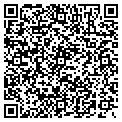 QR code with Winner & Assoc contacts