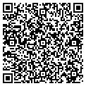QR code with Rino & Tile Associates contacts