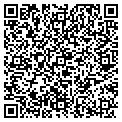 QR code with Dale's Donut Shop contacts