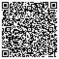 QR code with Massageworks Spa & Fitness Inc contacts
