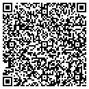 QR code with Archtctral Karlsbrger Group PA contacts