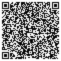 QR code with Cheryl's Enterprises contacts