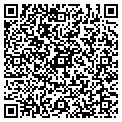 QR code with DBS Enterprises contacts