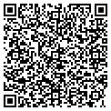 QR code with Cope Plastics Inc contacts