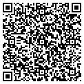QR code with Tuluksak IRA Council contacts