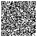 QR code with Alaska Net & Supply Inc contacts