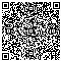 QR code with Turnagain Television Service contacts