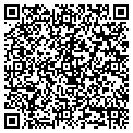 QR code with Supreme Detailing contacts