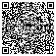 QR code with Gtm Process Inc contacts