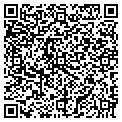 QR code with Traditional Karate Academy contacts
