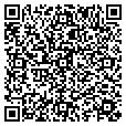QR code with Jinny Taxi contacts