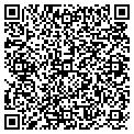 QR code with Kwethluk Native Store contacts