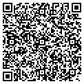 QR code with Reinwand & Assoc contacts