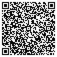 QR code with Hope Services contacts