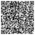 QR code with A-1 Kaylor Painting contacts