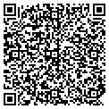 QR code with Mark Iv Enterprises contacts