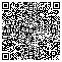 QR code with A Haralambidesr Pa contacts