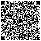 QR code with Pine Ridge Goldens contacts