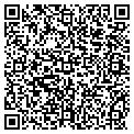 QR code with Petr's Violin Shop contacts
