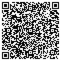 QR code with City Theater contacts
