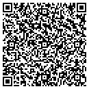 QR code with Two Dogs Trucking contacts