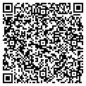 QR code with Fairbanks Legal Department contacts