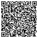 QR code with Viking Lounge & Pull Tabs contacts