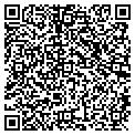 QR code with Henerson's Auto Service contacts