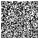 QR code with Reecies Run contacts