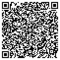 QR code with Dennis M Mestas Law Office contacts