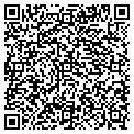 QR code with Peace River Wildlife Center contacts