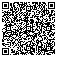 QR code with Mala J Reges contacts