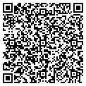 QR code with Colder Ice & Refrigeration contacts