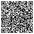 QR code with Sea Level B & B contacts