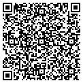 QR code with Genetics & Birth Defects Clnc contacts