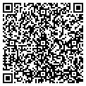 QR code with Gary A West Accounting contacts