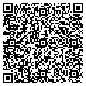 QR code with Mat-Su Mechanical Inc contacts