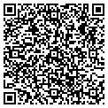 QR code with League-Women Voters-Lee Cnty contacts