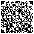 QR code with Glass Menagerie contacts