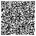 QR code with Florida Vector Services Inc contacts